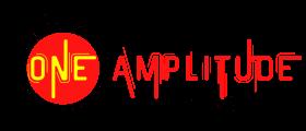Logo of oneamplitude.com
